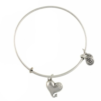 cupid-bangle