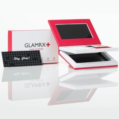 GlamRx