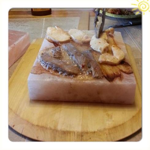 salt block 2