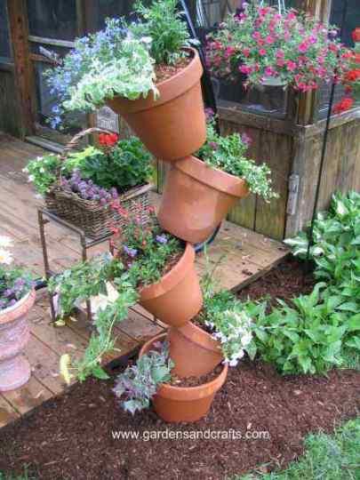 clayplanterlayers