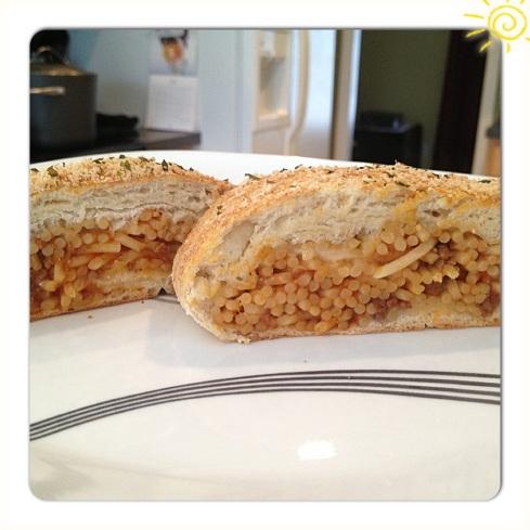 spaghettibread2